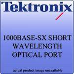 Tektronix MTM400ASX Option for MTM400A