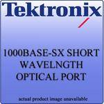 Tektronix MTM400AVS Option for MTM400A