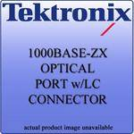 Tektronix MTM400AZX Option for MTM400A