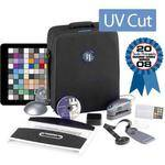 X-Rite i1XTreme UV Cut Color Calibration Solution