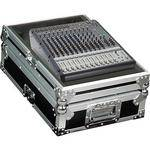 Marathon MA-ONYX1220  Flight Road Mixer Case