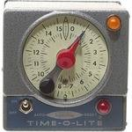 Time-O-Lite P72 60-Second Darkroom Timer