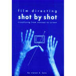 Focal Press Book: Film Directing Shot by Shot