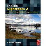 Focal Press Book: Inside Lightroom 2 by Richard Earney