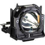 Panasonic ET-LAD12KF Projector Lamp - 4 Pack