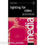 Focal Press Book: Lighting for Video
