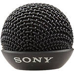 Sony Metal Windscreen for the Sony ECM-55 (Black)