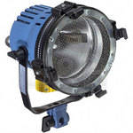 ARRI Arrilite 1000 Watt Focus Flood Light (120-240VAC)