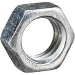 Giottos Bar to Base Replacement Screw