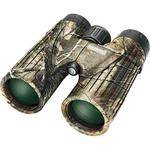 Bushnell 10x42 Legend Ultra HD Binocular (Realtree AP HD Camouflage)
