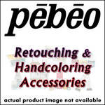 Pebeo Red Quick-Dry Masking Varnish - 45ml
