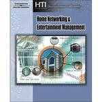 Cengage Course Tech. Book: Residential Integrator's Basics