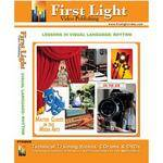 First Light Video DVD: Lessons In Visual Language: Rhythm by Peter Thompson