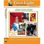 First Light Video DVD: Lessons in Visual Language: Movement & Moving The Camera