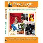 First Light Video DVD: Computer Animation Magic