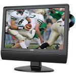 "Coby TFDVD1973 19"" LCD TV/DVD Combo"
