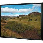"Mustang SC-F84W4:3 Fixed Frame Projection Screen (54 x 70"")"