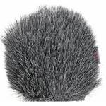 Rycote Rycote Mini Windjammer for Zoom H2