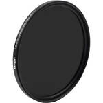 Tiffen 138mm Round IRND 0.3 Filter
