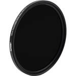 Tiffen 138mm Round IRND 0.9 Filter