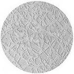 "Rosco Image Effects Black and White Glass Gobo - #33613 - Winter Frost (86mm = 3.4"")"