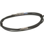 "Pro Co Sound P-Series 1/4"" Male to RCA Male Patch Cable - 20'"