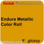 "Kodak Professional Metallic Color 32""x164' Glossy"