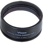 Vixen Optics Coma Corrector 2 for the R200SS f/4 Reflector Telescope