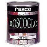 Rosco Roscoglo Paint - 1 Oz