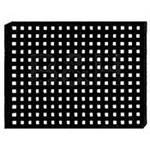"Dedolight 40° Fabric Grid for Small DSBSS Softbox (16 x 22"")"