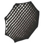Dedolight Fabric Grid for Medium Octodome - 40 Degrees