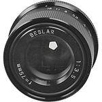 Beseler 75mm f/3.5 Beseler Enlarging Lens