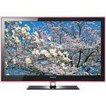 "Samsung UN40B6000 40"" 1080p Series 6 LED TV"