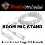 Studio Projects Boom Microphone Stand