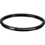Tiffen 72-67mm Step-Down Ring (Lens to Filter)