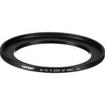 Tiffen 58-72mm Step-Up Ring