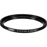 Tiffen 62-67mm Step-Up Ring