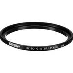 Tiffen 67-72mm Step-Up Ring