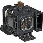 NEC VT85LP Projector Lamp