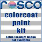 Rosco ClearColor Paint Test Kit