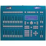 NSI / Leviton Piccolo  96 Channel Lighting Controller  (120VAC)