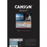 "Canson Infinity Edition Etching Rag Paper (8.5 x 11"", 25 Sheets)"