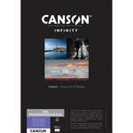 "Canson Infinity Rag Photographique Duo Paper (17 x 22"", 25 Sheets)"