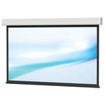 Da-Lite Advantage Manual Projection Screen with CSR (Controlled Screen Return) - 70 x 70""