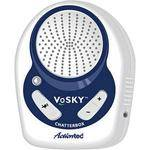 Actiontec VoSKY Chatterbox USB Speakerphone for Skype