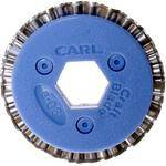 Carl B-03 Replacement Deckle Blade