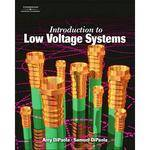 Cengage Course Tech. Introduction to Low-Voltage Systems
