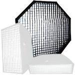 Photoflex Nylon Fabric Grid for Large OctoDome (7')