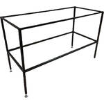 "Delta 1 Steel Sink Stand for 60 x 27 x 7"" Sink"