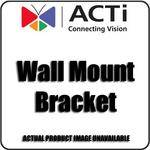 ACTi MTB-201 Wall Mount Bracket for ACM-3000 Series